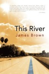 this-river1