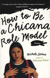 Role Model cover