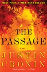 the-passage_pb