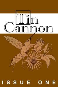 TinCannonCover2.5